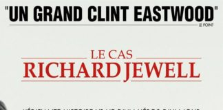 le cas de richard jewell