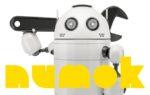 L'intelligence artificielle : l'apprentissage-illustrateur Bibliothèque-Discothèque Hergé