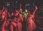 Mardi funky : BLINDTEST | Le Hasard Ludique Le Hasard Ludique