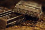 MIAM le CHOCOLAT ANNEXE 14
