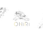 ONIRI 2070 LE MAIF SOCIAL CLUB