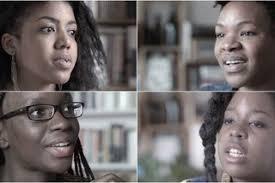 Ouvrir la voix Centre Paris Anim' Maison des Ensembles
