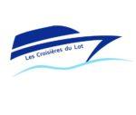 Déjeuner croisière avec Les Croisières du Lot Villeneuve-sur-Lot