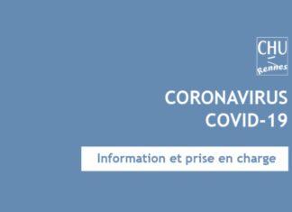 rennes consultation