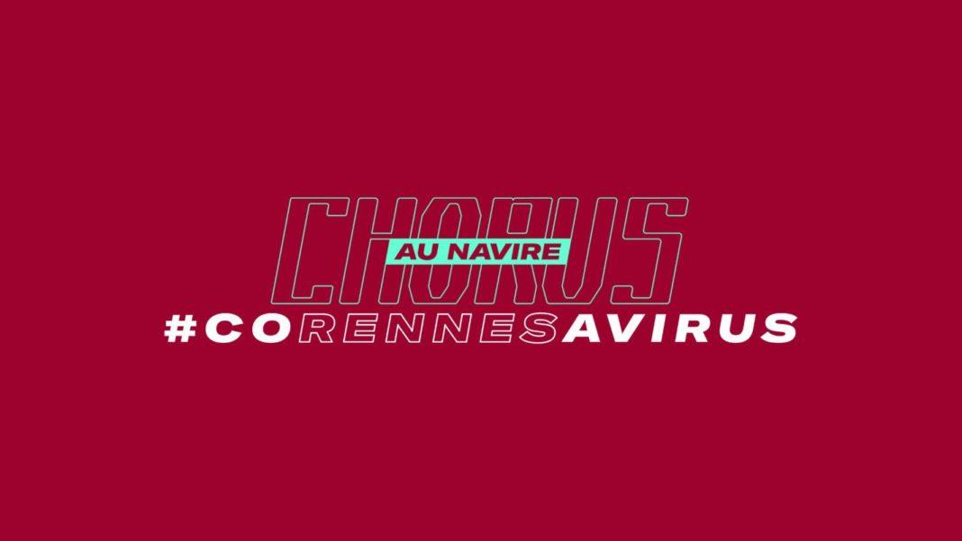 co-rennes-a-virus