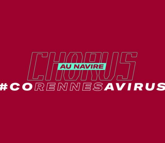co-rennes-a-virus