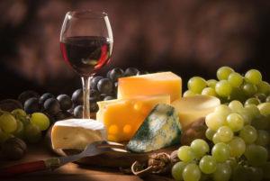 Salon des vins de France et des produits du terroir à Laon Laon
