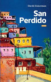 SAN PERDIDO