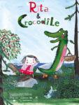 Spectacle Vjing autour de Rita et Crocodile Cinéma Studio des Ursulines
