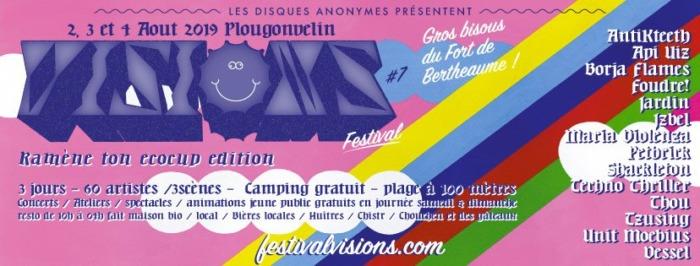 festival visions, krakzh