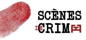 Agen - Scènes de crimes Agen