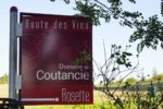 Dégustation animée & gourmande au Domaine de Coutancie Prigonrieux