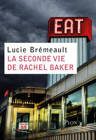 LUCIE BREMEAULT