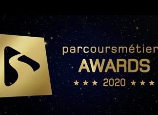 PARCOURSMETIERS