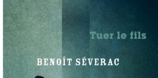 BENOIT SEVERAC