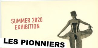 expo arles pionniers