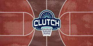 Association Clutch