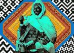 Bal transsaharien Institut des Cultures d'Islam - espace Léon