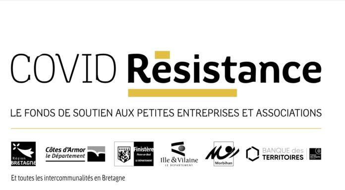 covid resistance