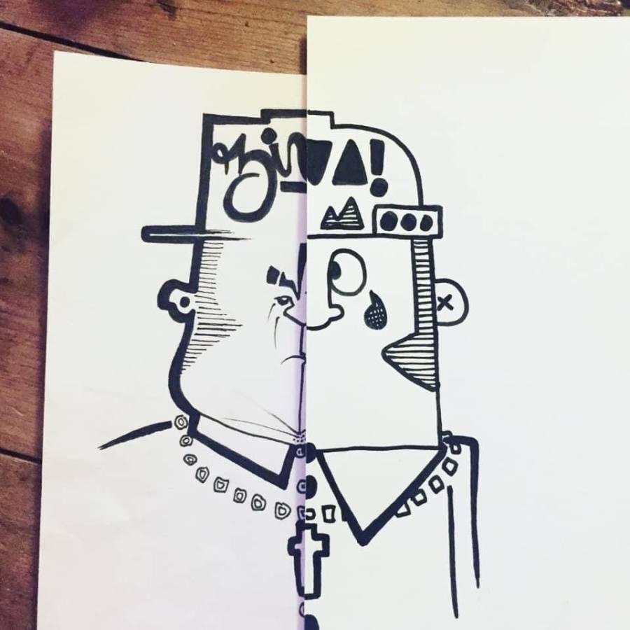 illustrateurs rennes