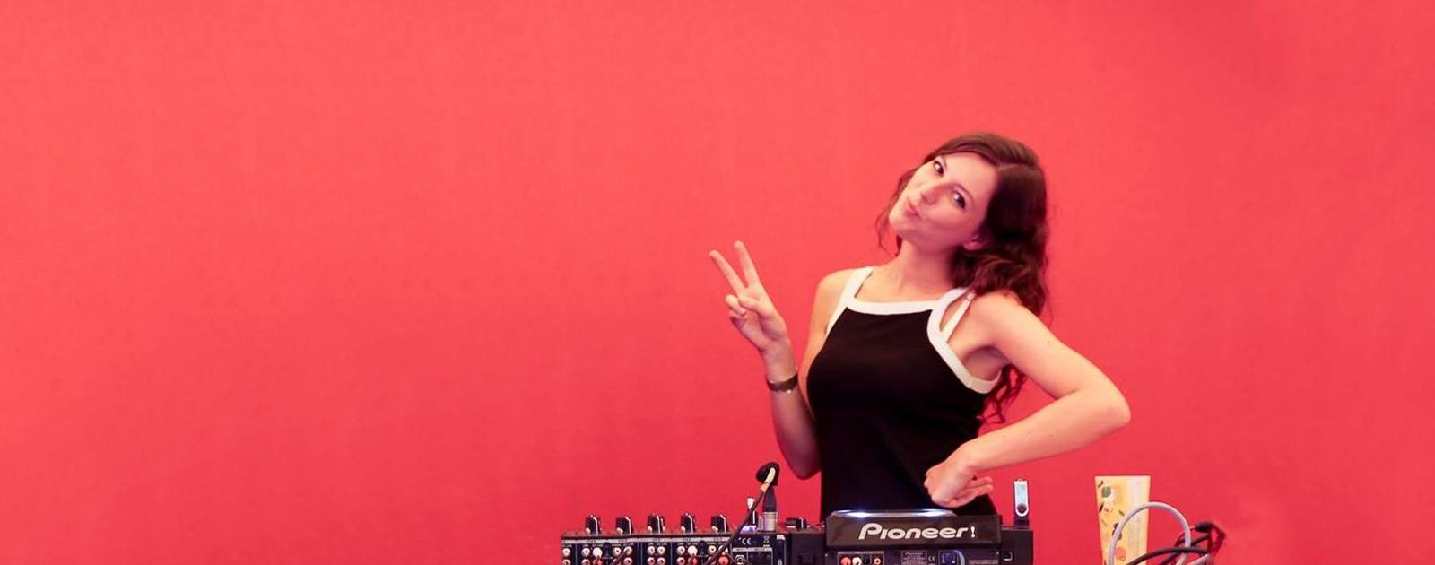 [FACEBOOK LIVE] Mix féministe en musique avec Carole Boinet LE MAIF SOCIAL CLUB