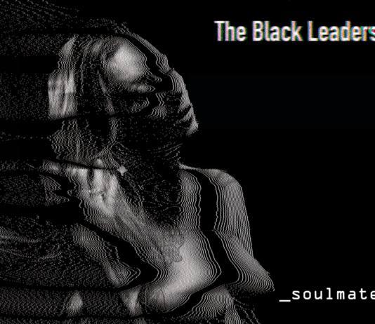 black leaders soulmate