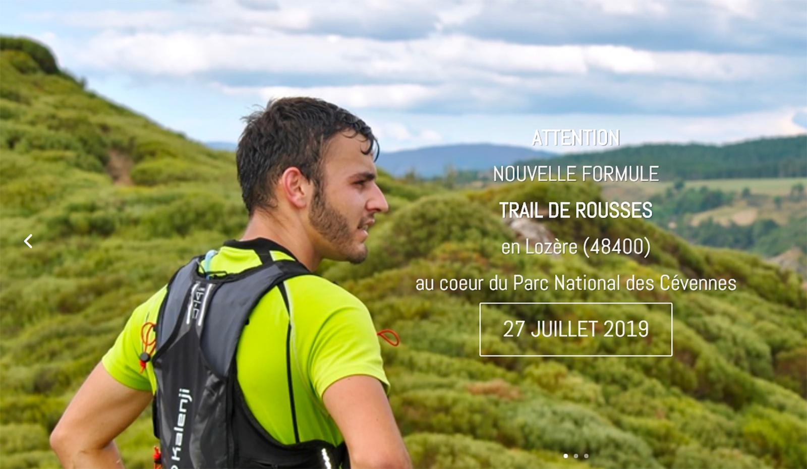 TRAIL DE ROUSSES 2021-07-31 Rousses