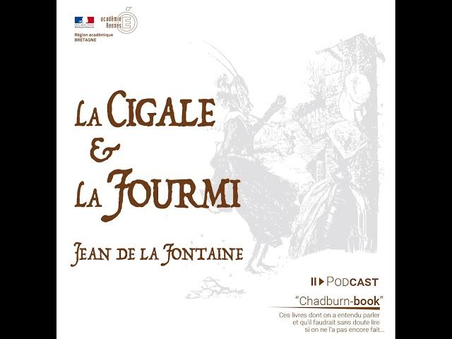 CHADBURN BOOKS. LE RECTEUR EMMANUEL ETHIS ET L'EDUCATION CULTURELLE