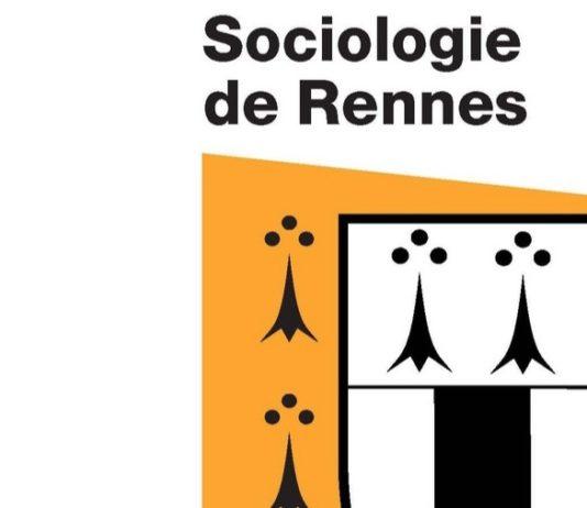 Sociologie Rennes
