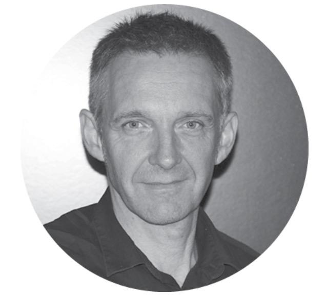 Yannig Robin