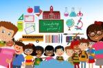 Activités éducatives / Accompagnement scolaire Centre Paris Anim' Pina Bausch ex Montgallet