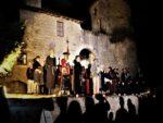 Animation nocturne Preuilly-sur-Claise