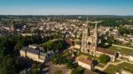 Histoire et émotion à Saint-Jean-des-Vignes Soissons