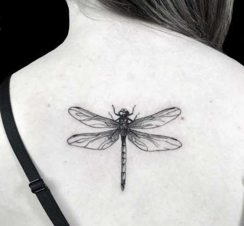 guide tattoo rennes