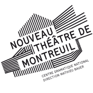 Le Yark Nouveau théâtre de Montreuil
