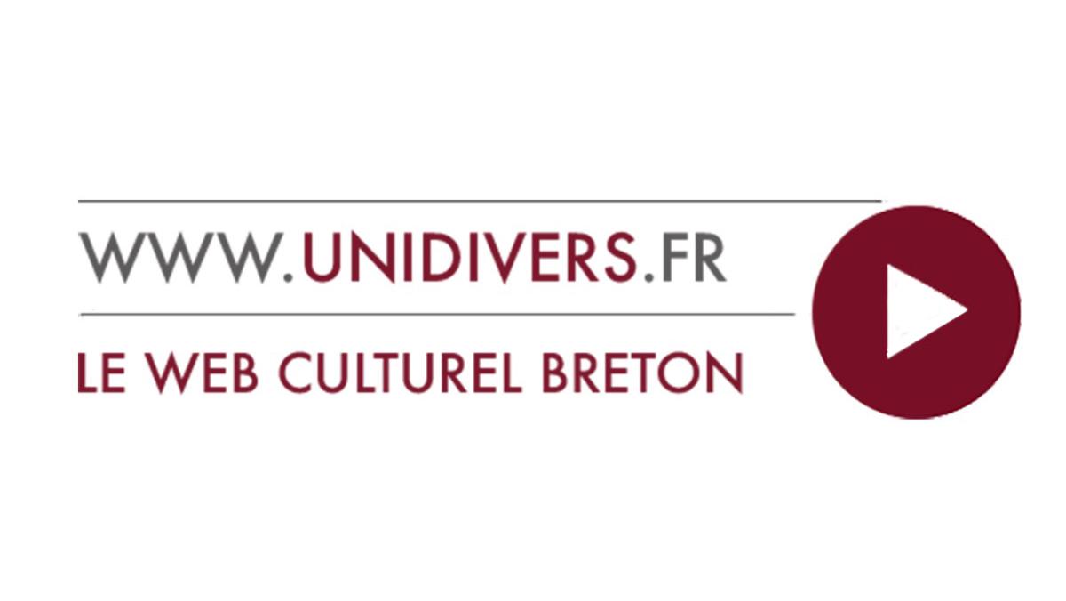 Vide-grenier Le Fresne-Poret dimanche 6 septembre 2020 - Euro 2020