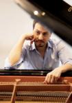 Marc BENHAM Trio Sunset & Sunside