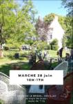 Marché au Breuil Chaillac