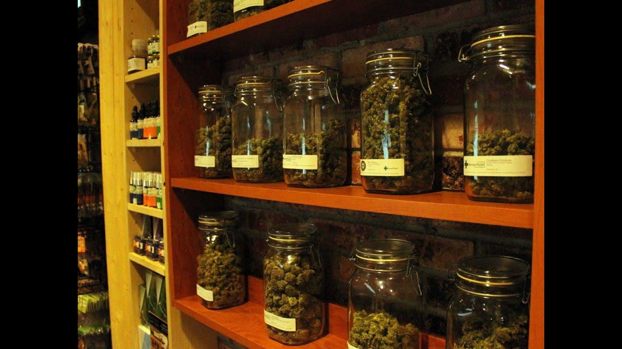cannabis amendes rennes