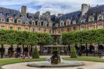 Retour aux sources Centre Paris Anim' Pina Bausch ex Montgallet