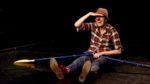 Stage de clown de théâtre adultes pour gérer ses émotions Théâtre Le Ranelagh