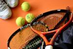 Stages de Tennis Jargeau