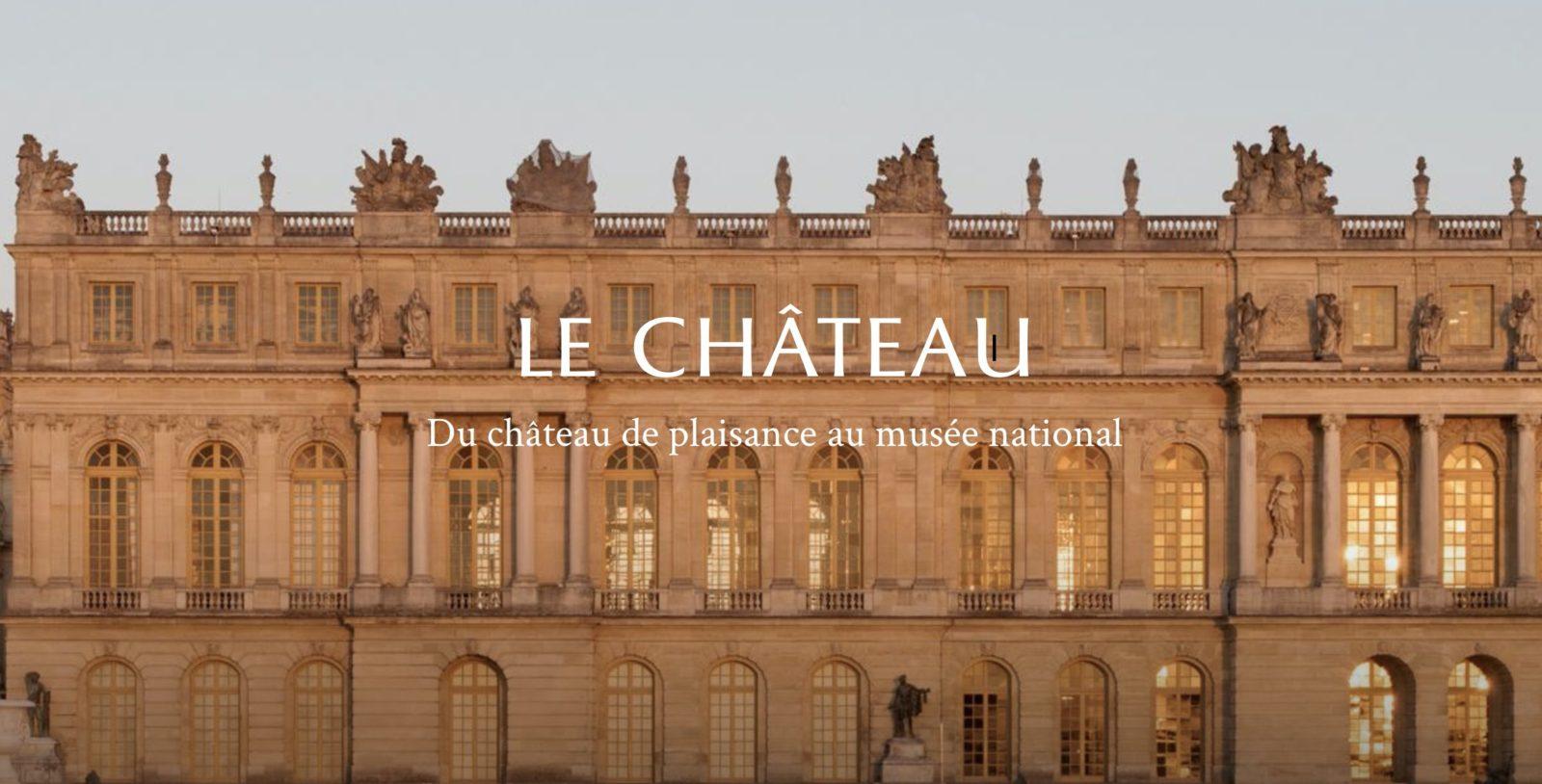 LES MUSÉES NATIONAUX ROUVRENT LEURS PORTES (LISTE ET DATES)