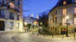 Visite guidée : Montmartre insolite La Cachette de Paris
