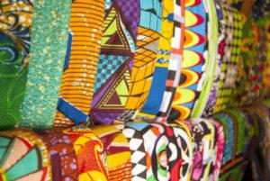 4 créatrices de mode et déco vous invitent à Montmartre Espace des Cloys