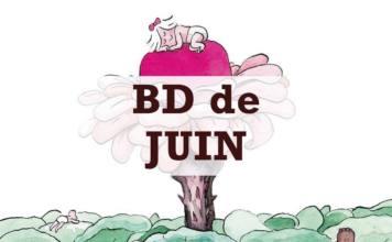 ACTUS BD JUIN