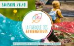 """Atelier """"Connaître la biodiversité dans ma commune"""" Sains-Richaumont"""