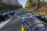 Balade contée à vélo en Brocéliande Paimpont