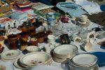 Brocante-Exposition et placement de chats Cayeux-sur-Mer