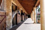 Eté actif 2020 : Balade Equestre Vitrac